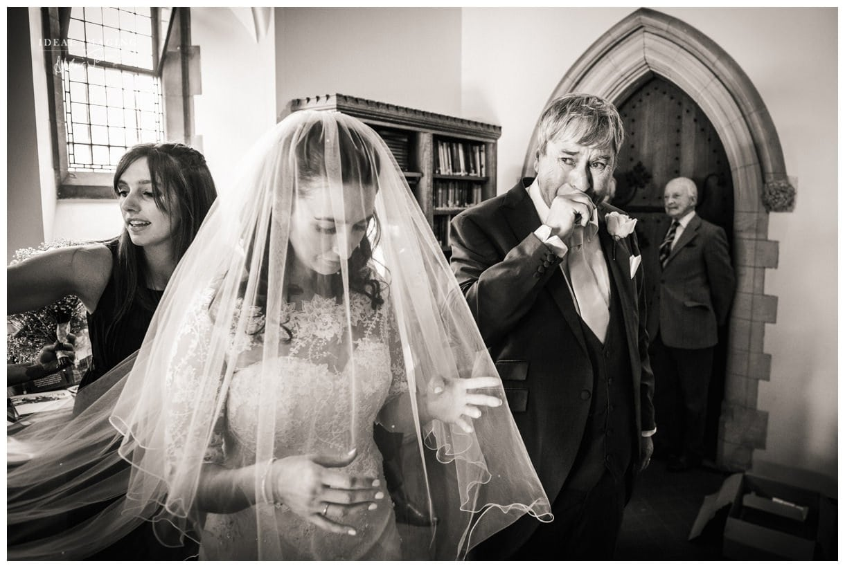 sacred_heart_church_petworth_wedding-007