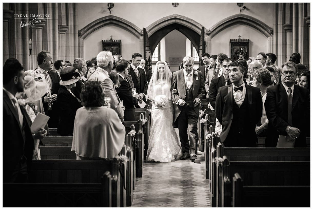 sacred_heart_church_petworth_wedding-009