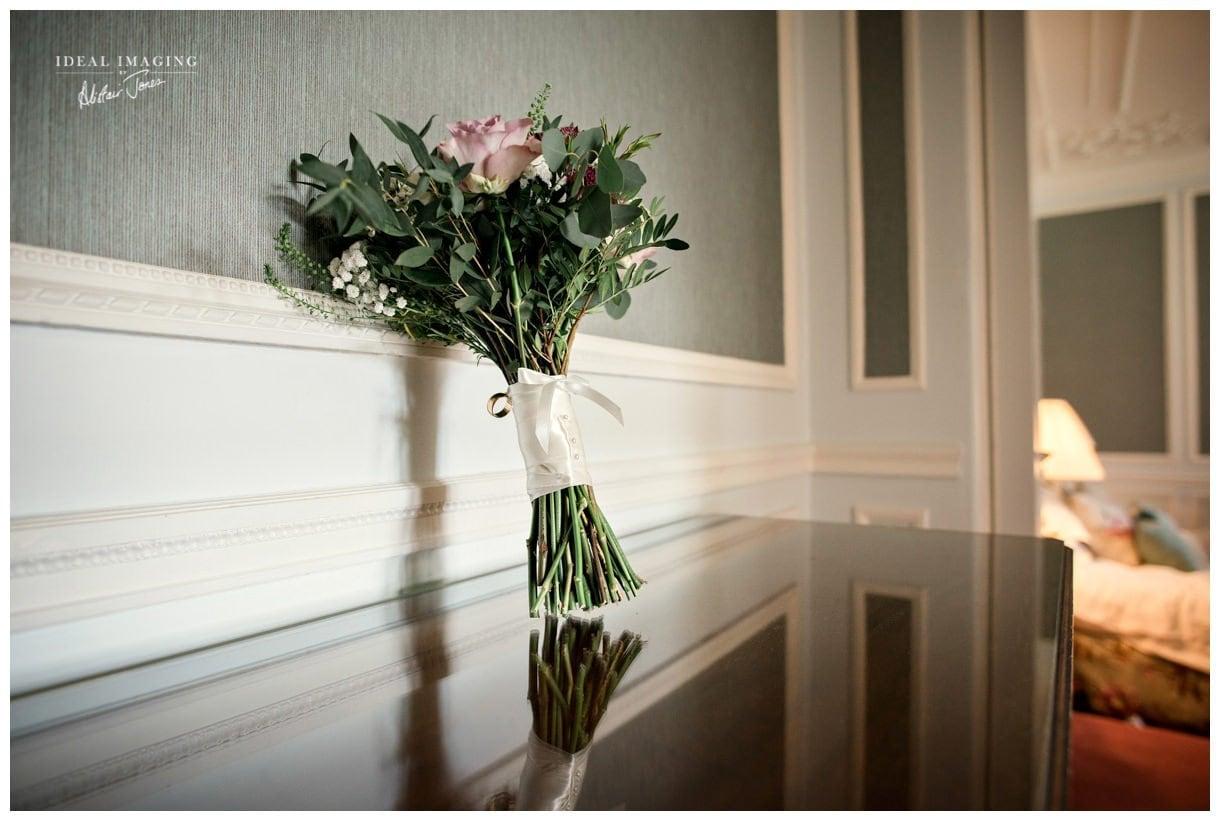 tylney_hall_wedding-006