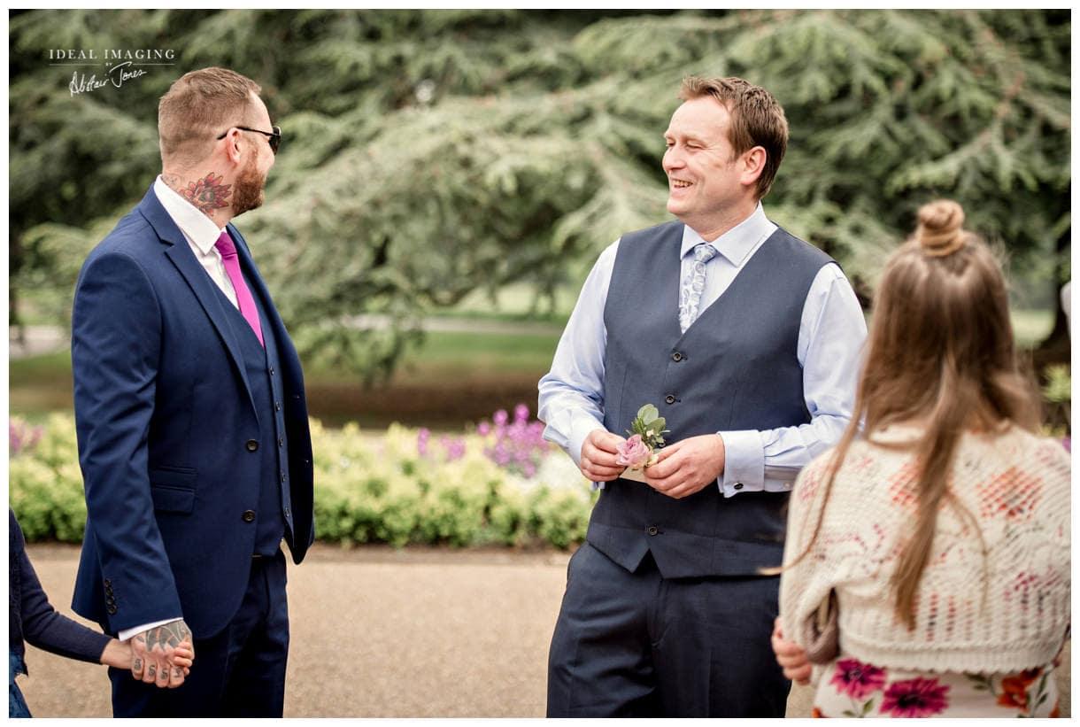 tylney_hall_wedding-010