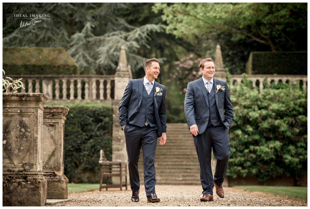 tylney_hall_wedding-013