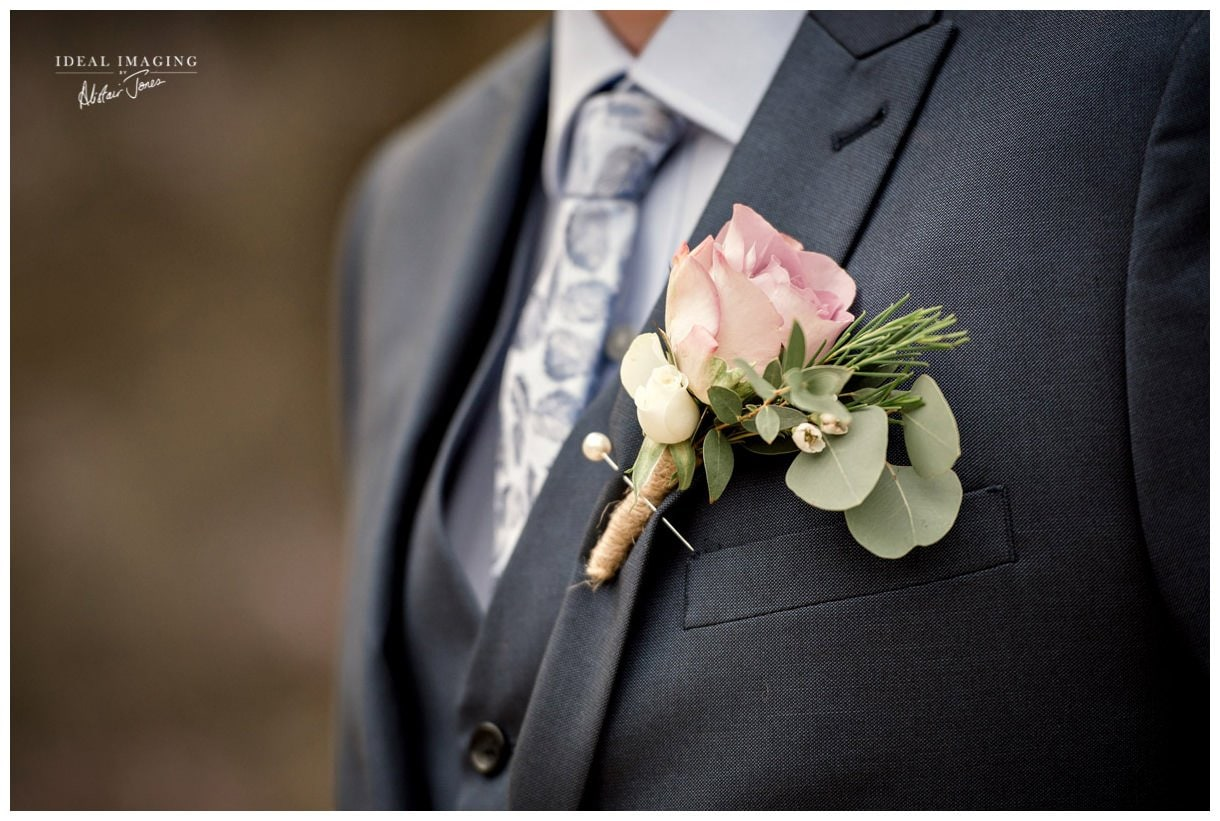 tylney_hall_wedding-014