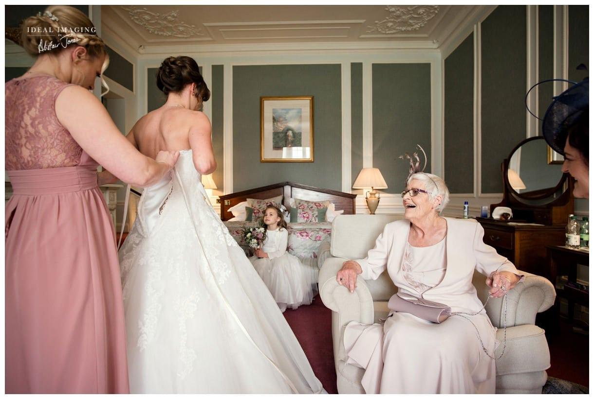 tylney_hall_wedding-017