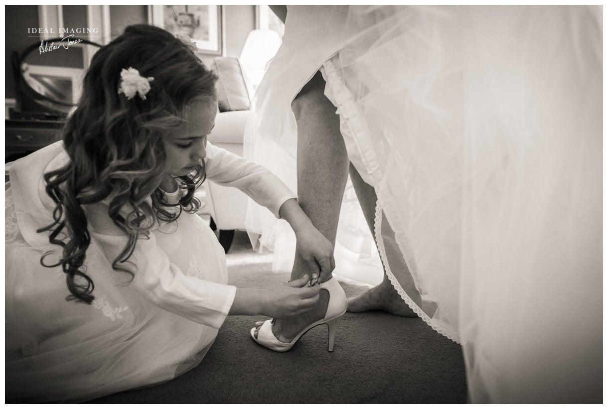 tylney_hall_wedding-019