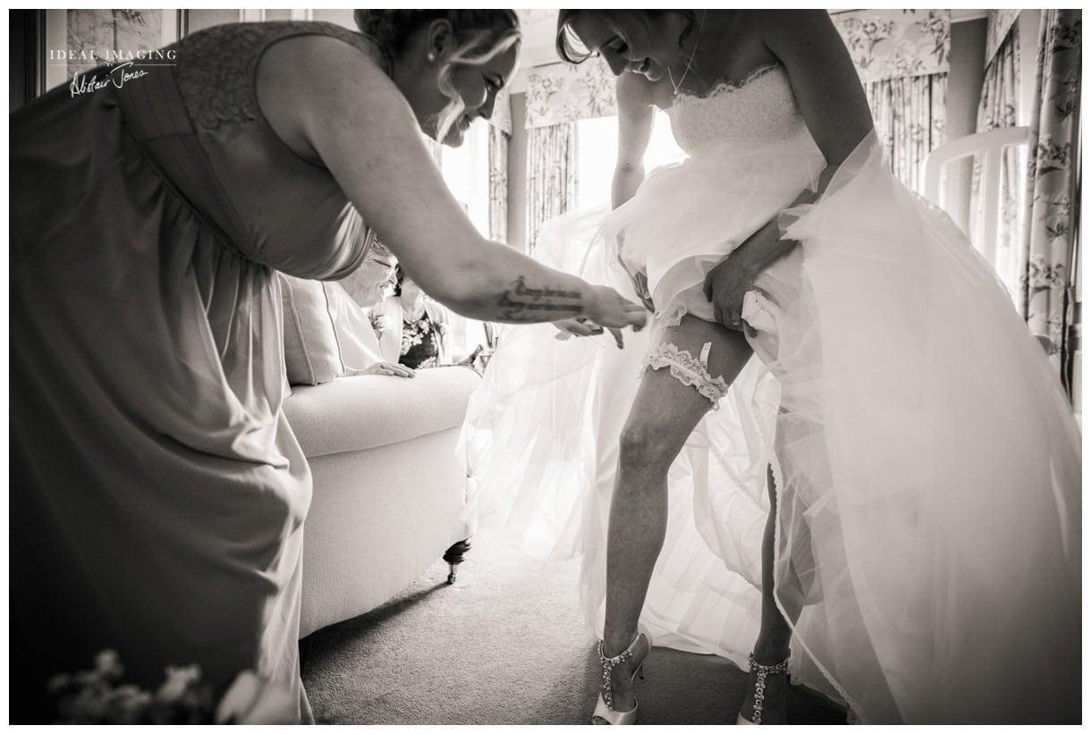 tylney_hall_wedding-020
