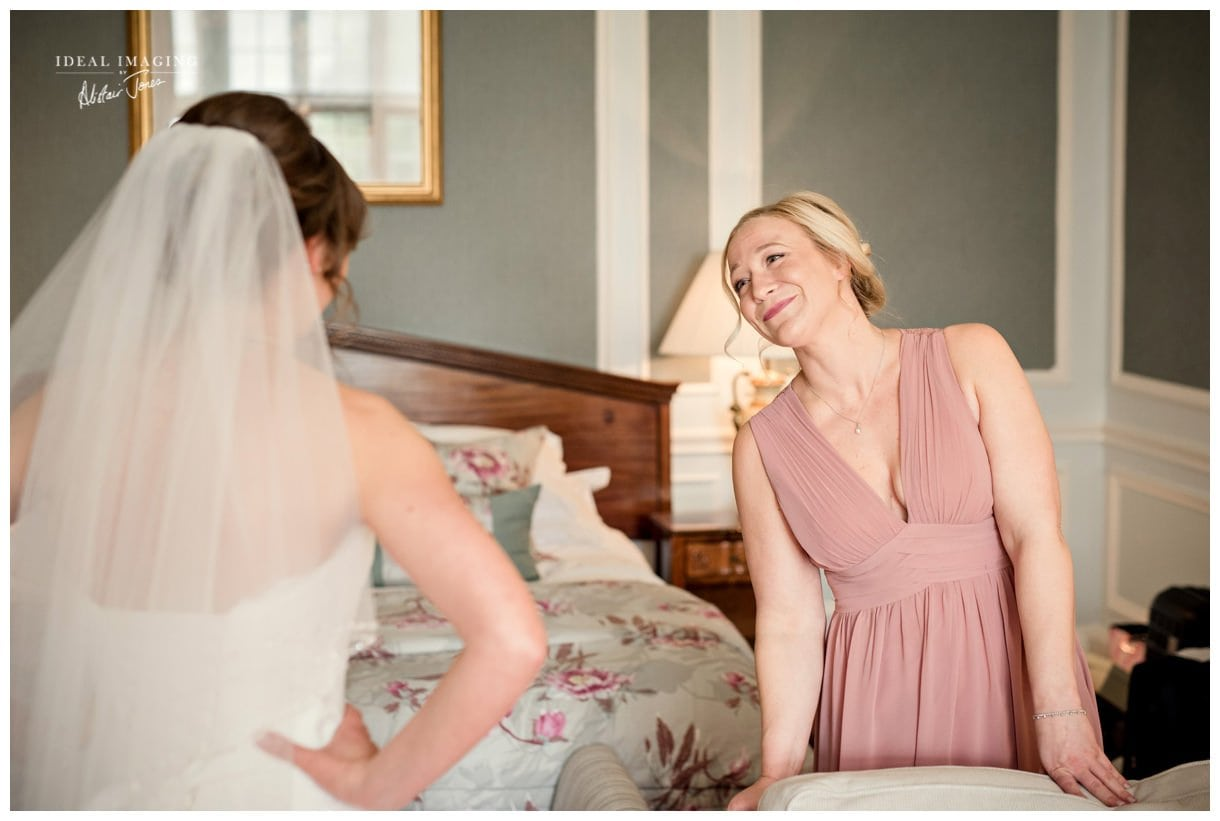 tylney_hall_wedding-021