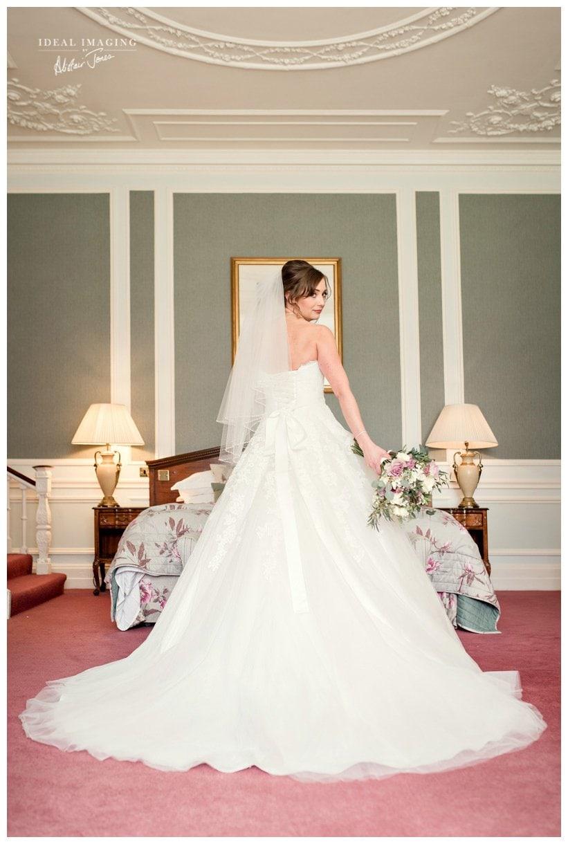 tylney_hall_wedding-022