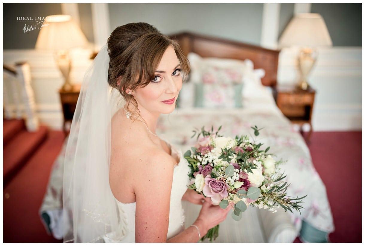 tylney_hall_wedding-023