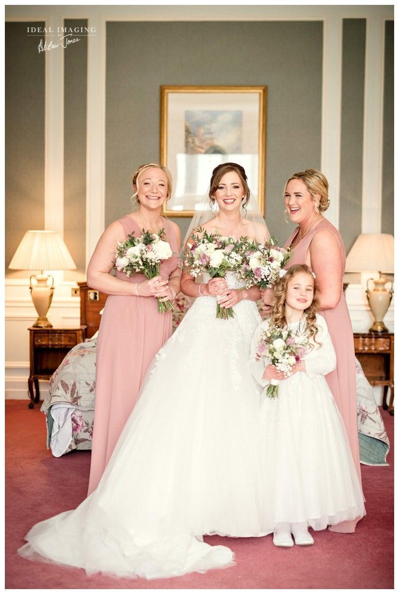 tylney_hall_wedding-024
