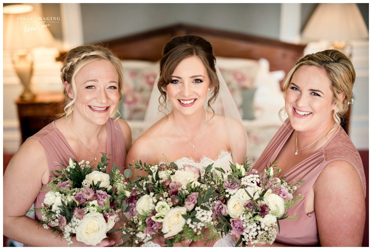 tylney_hall_wedding-025