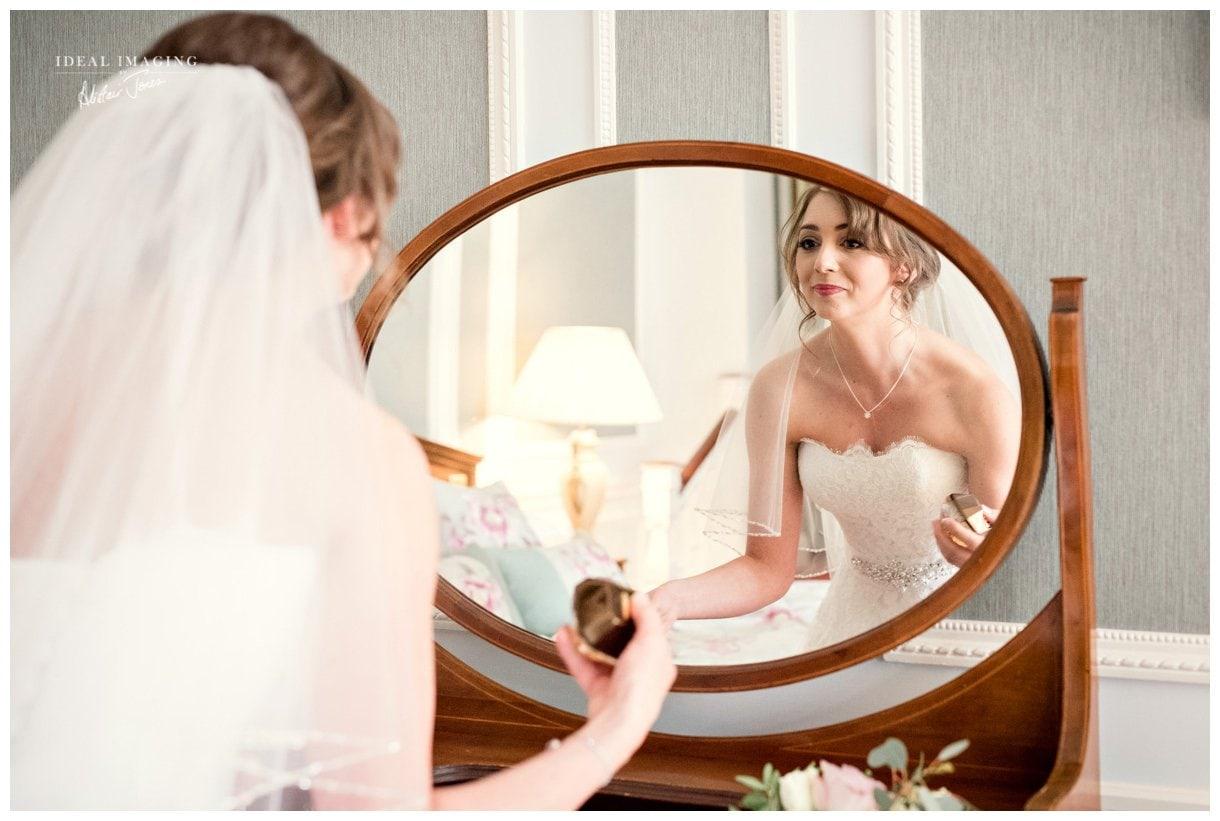 tylney_hall_wedding-026