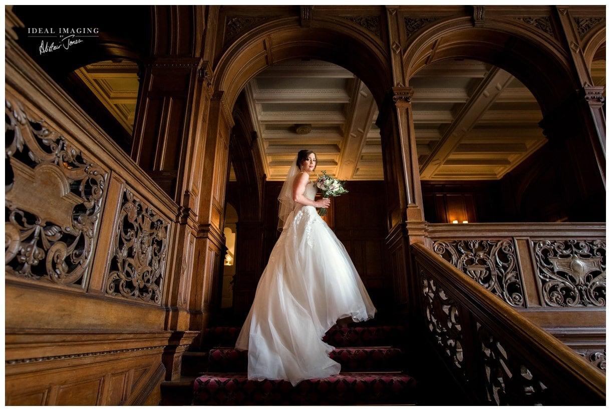 tylney_hall_wedding-028