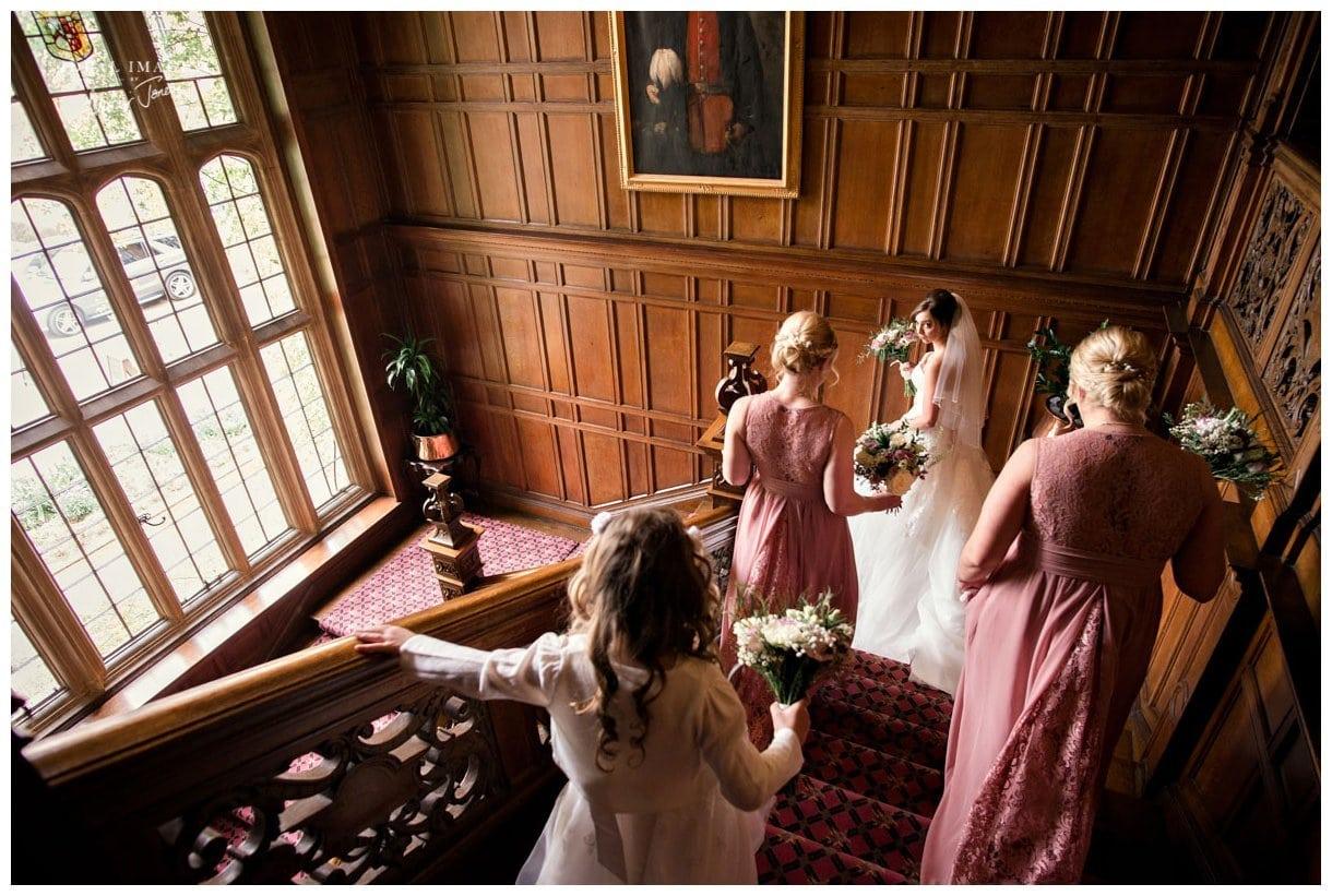 tylney_hall_wedding-029