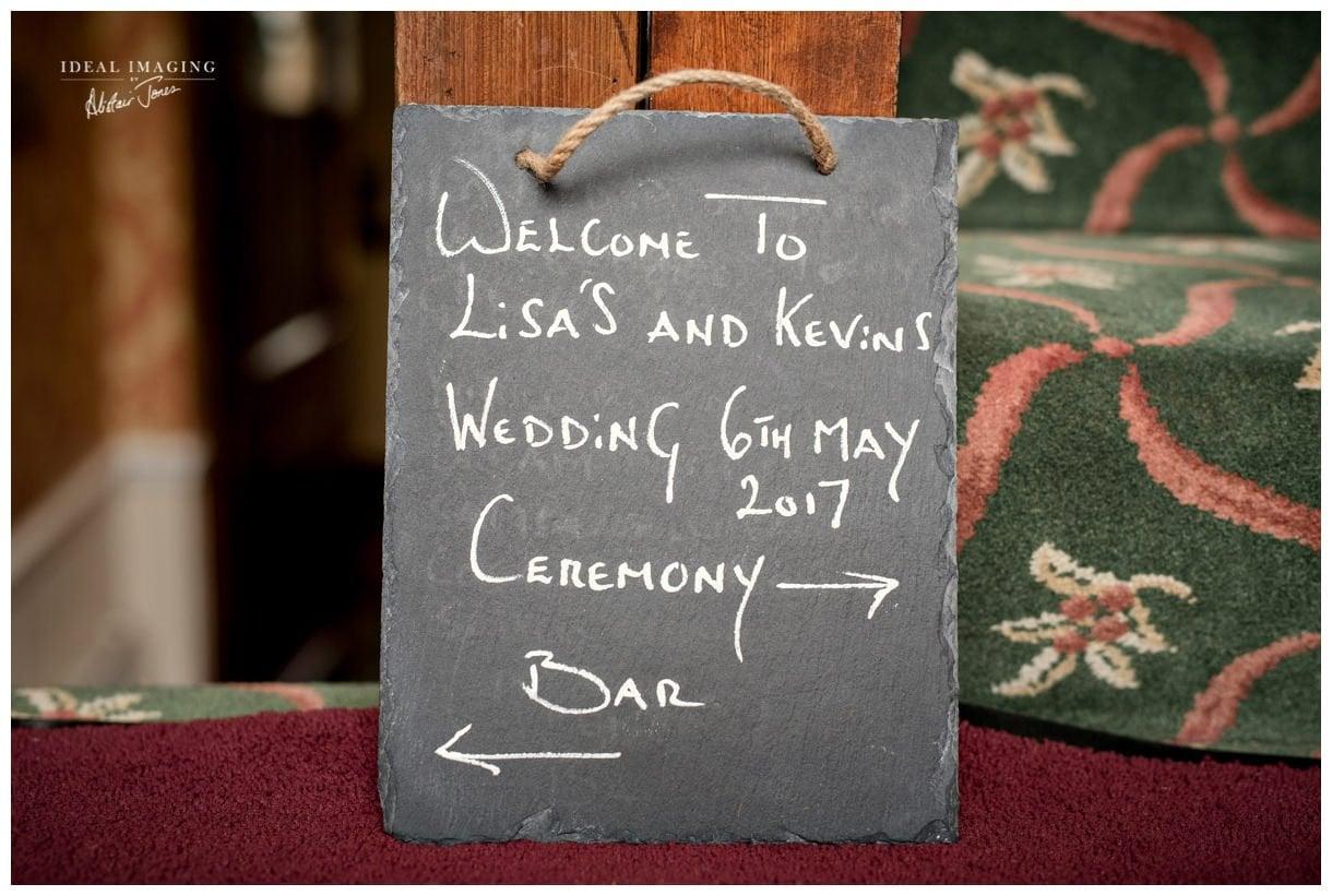 tylney_hall_wedding-031