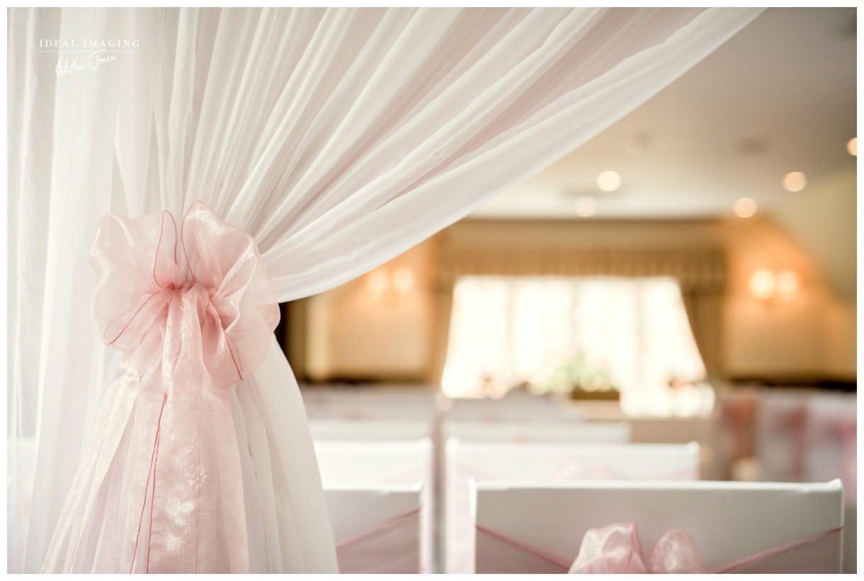 tylney_hall_wedding-033