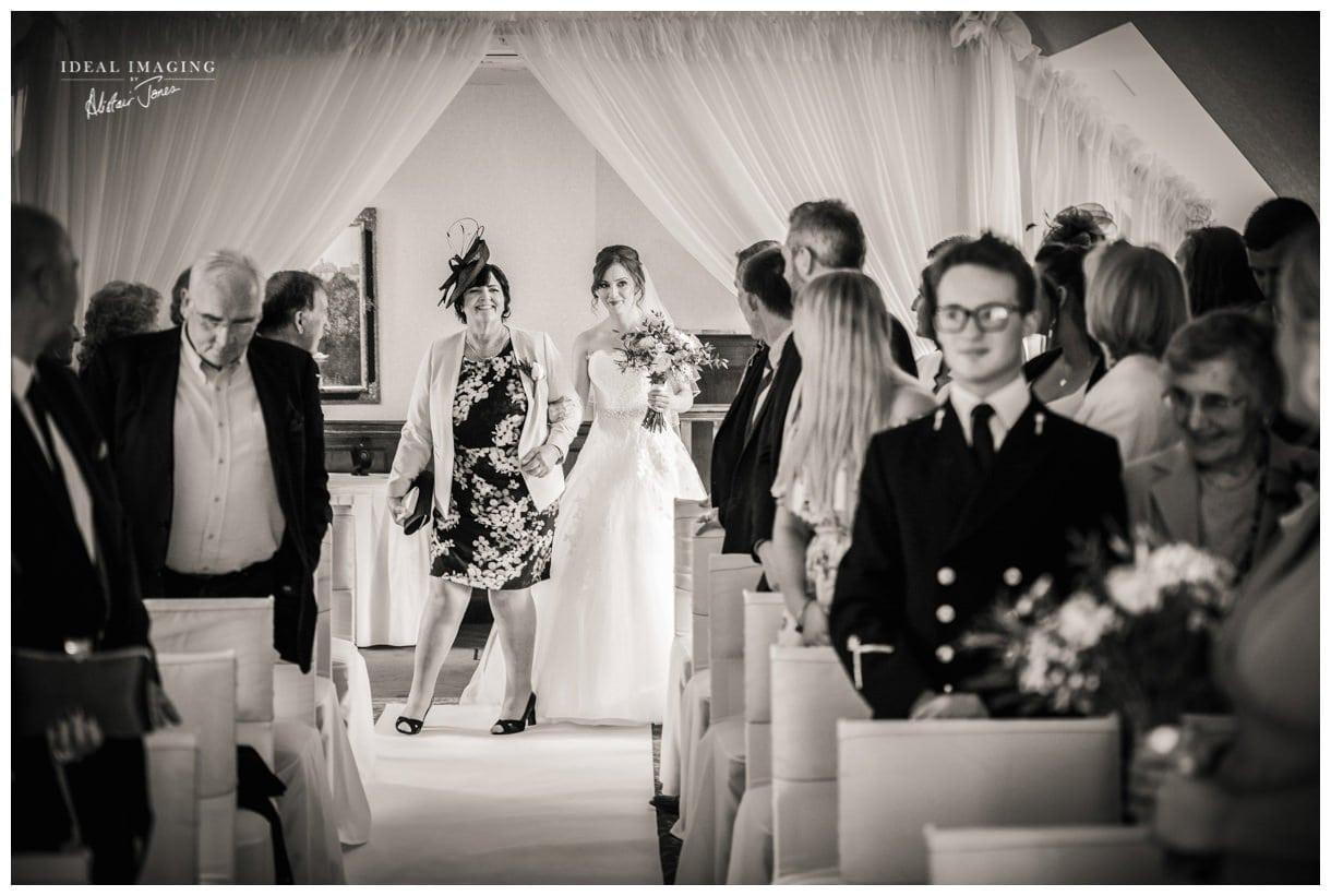 tylney_hall_wedding-034