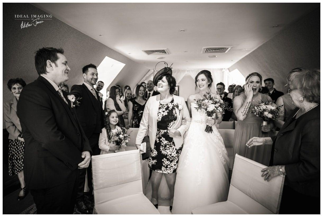 tylney_hall_wedding-035
