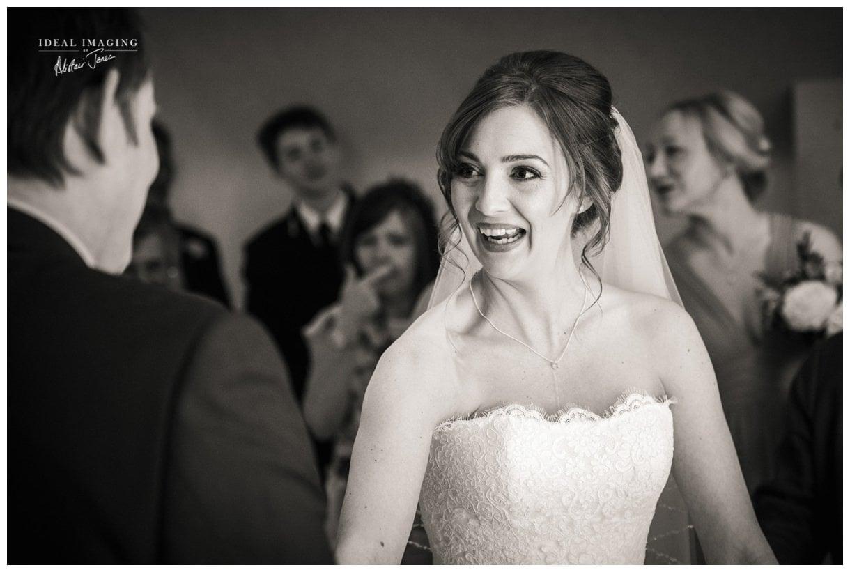tylney_hall_wedding-036