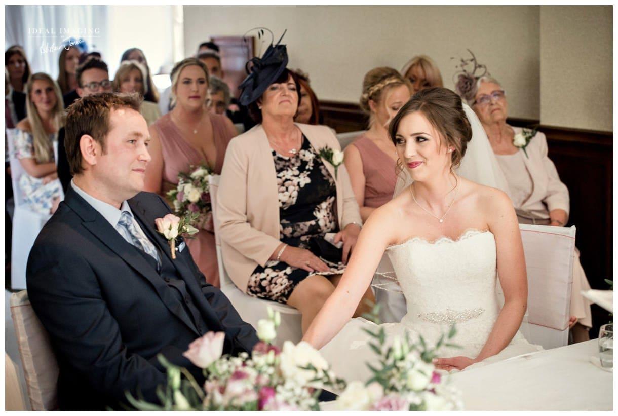 tylney_hall_wedding-037