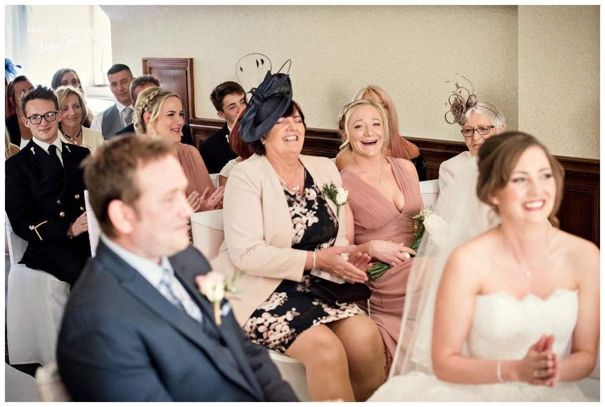 tylney_hall_wedding-038