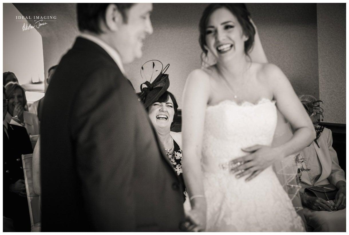tylney_hall_wedding-039