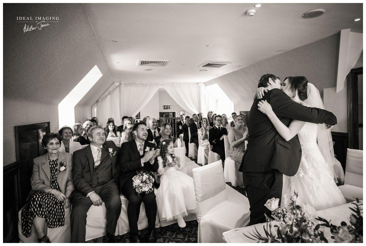tylney_hall_wedding-043