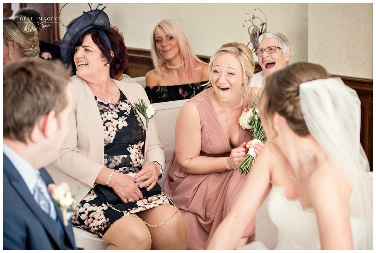 tylney_hall_wedding-044
