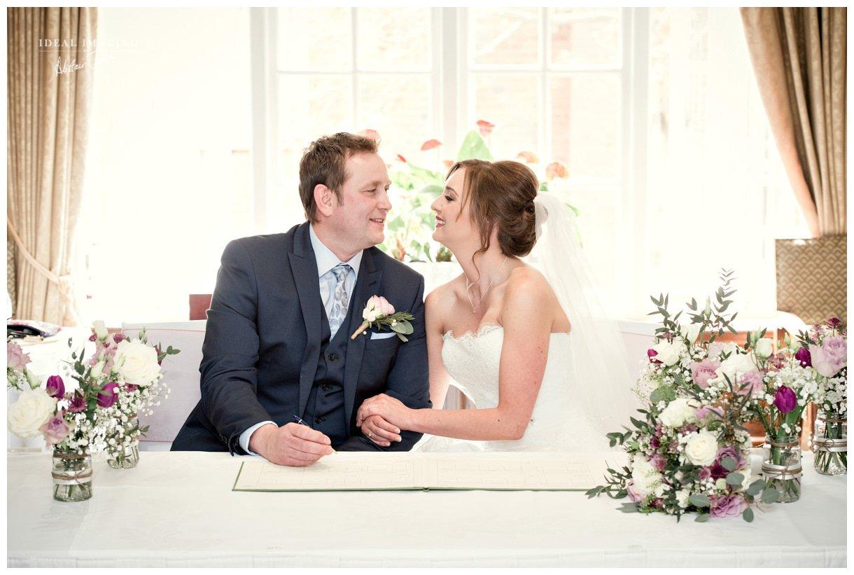 tylney_hall_wedding-046
