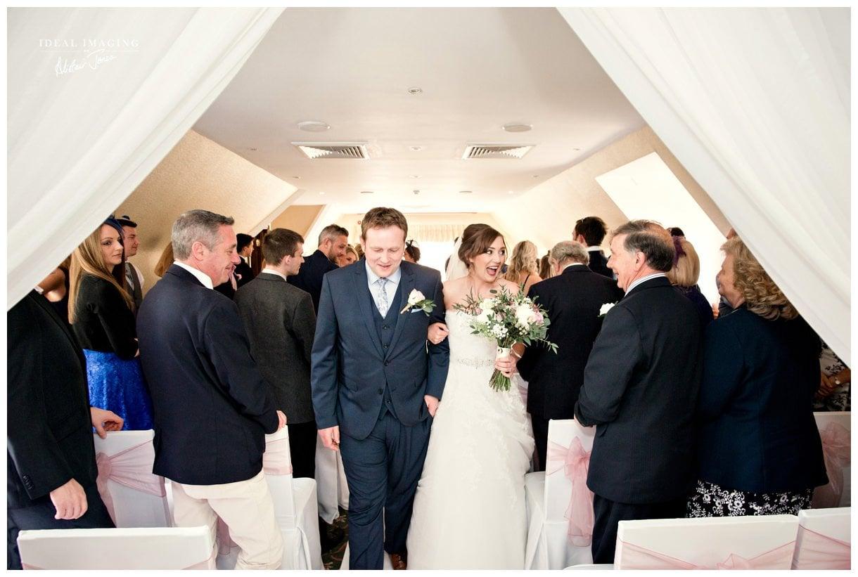 tylney_hall_wedding-047