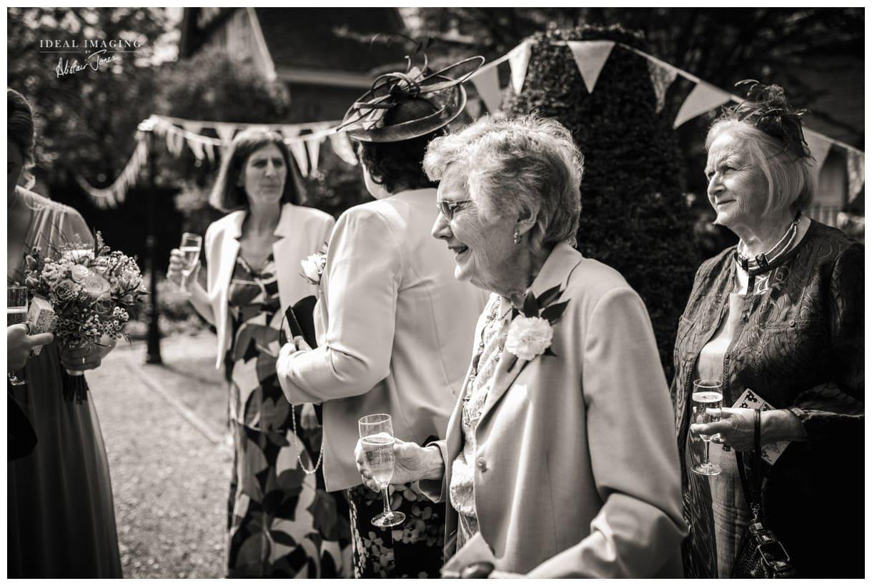 tylney_hall_wedding-049