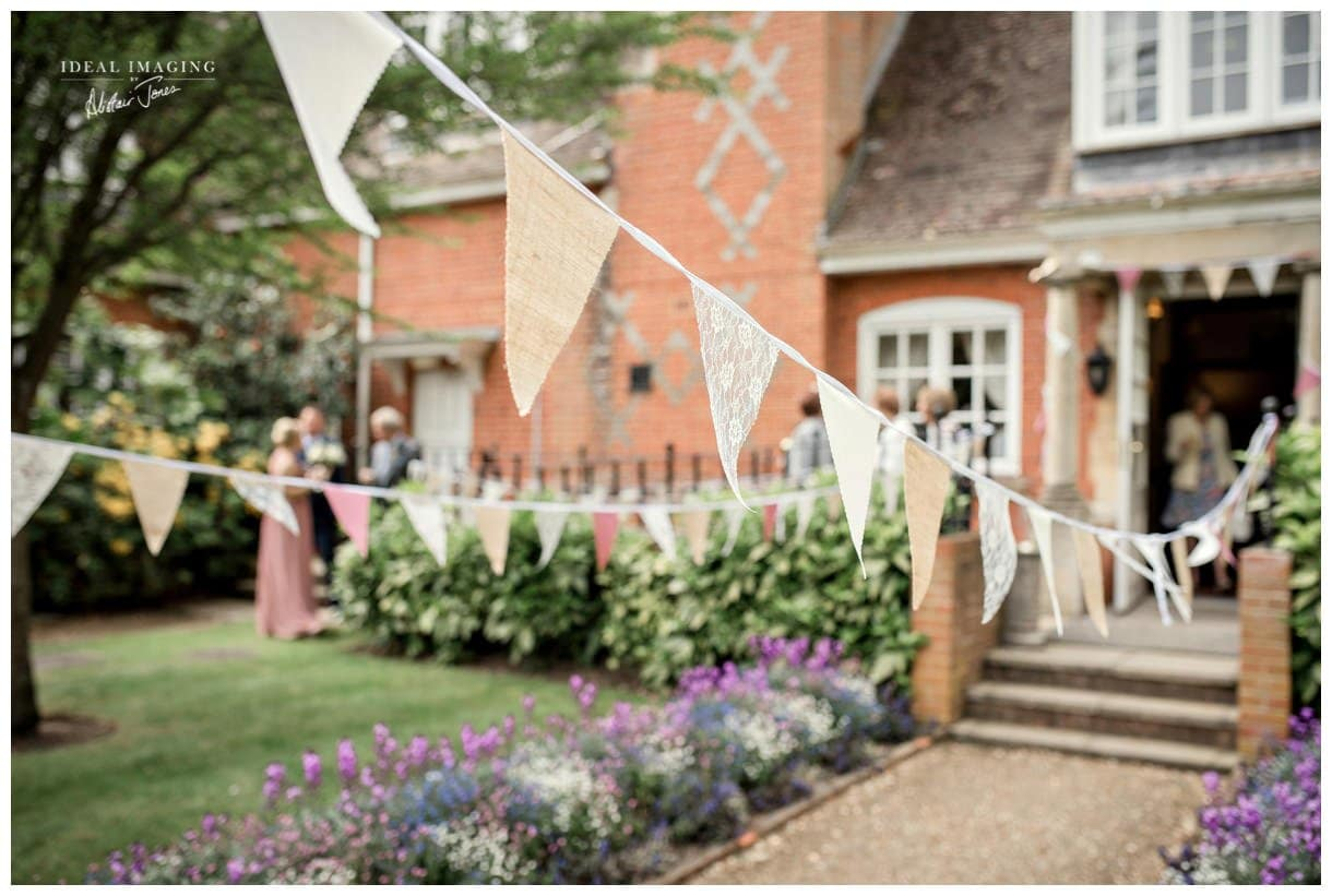 tylney_hall_wedding-050