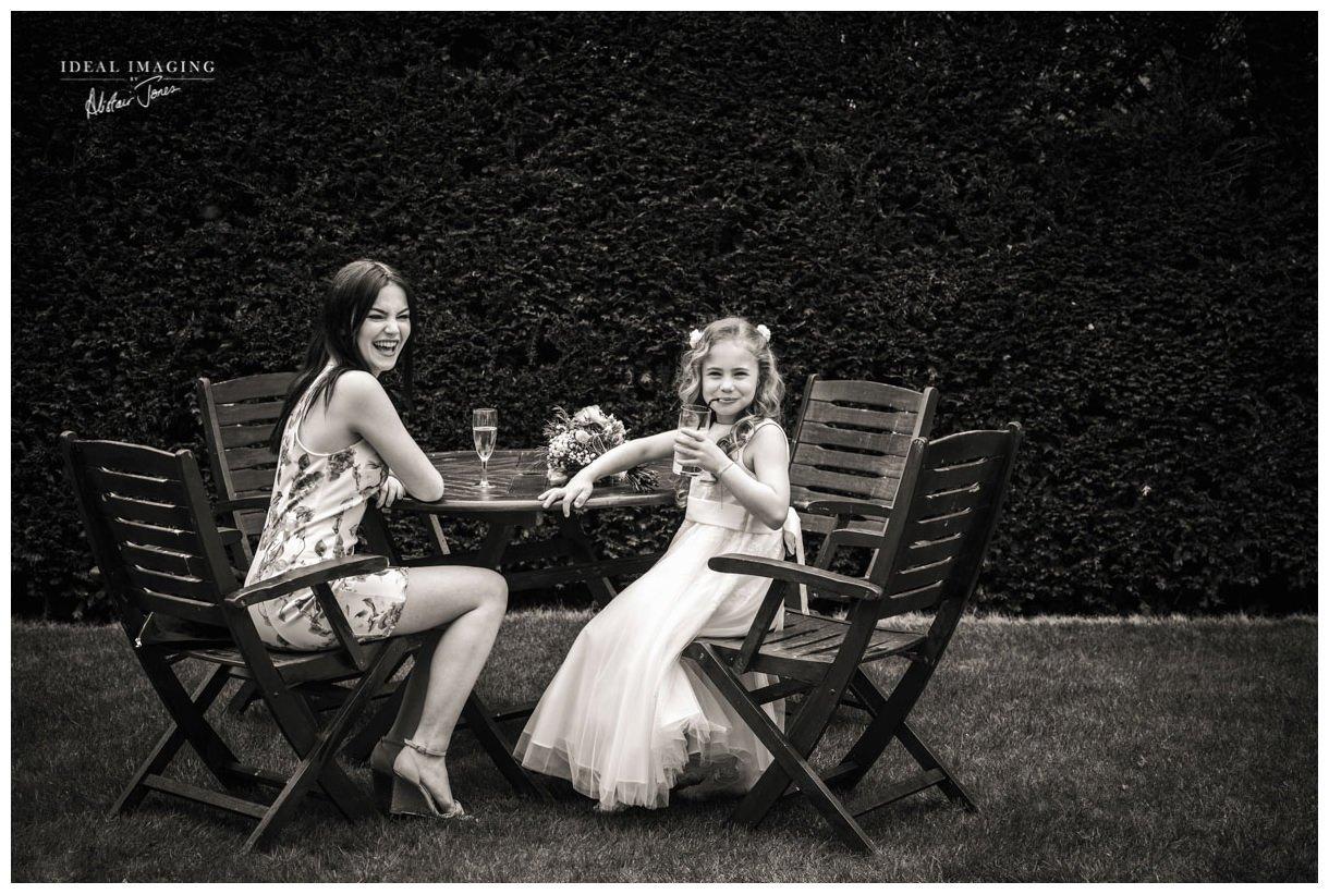 tylney_hall_wedding-053