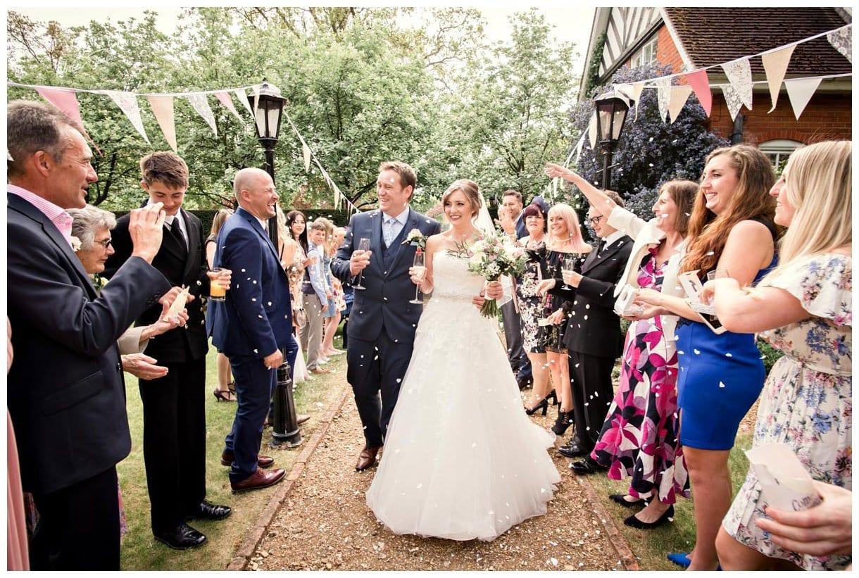 tylney_hall_wedding-056