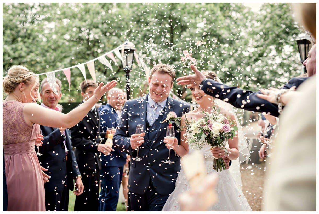 tylney_hall_wedding-057