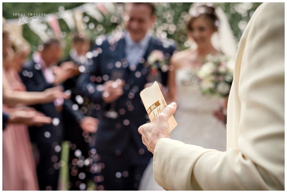 tylney_hall_wedding-059