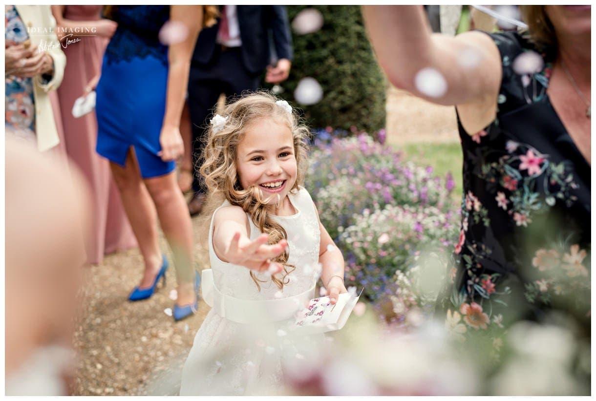 tylney_hall_wedding-060