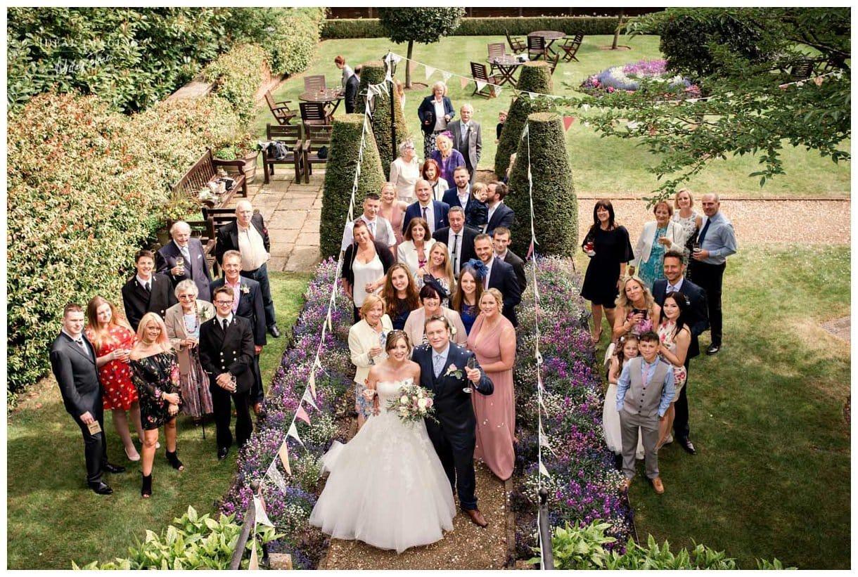 tylney_hall_wedding-061