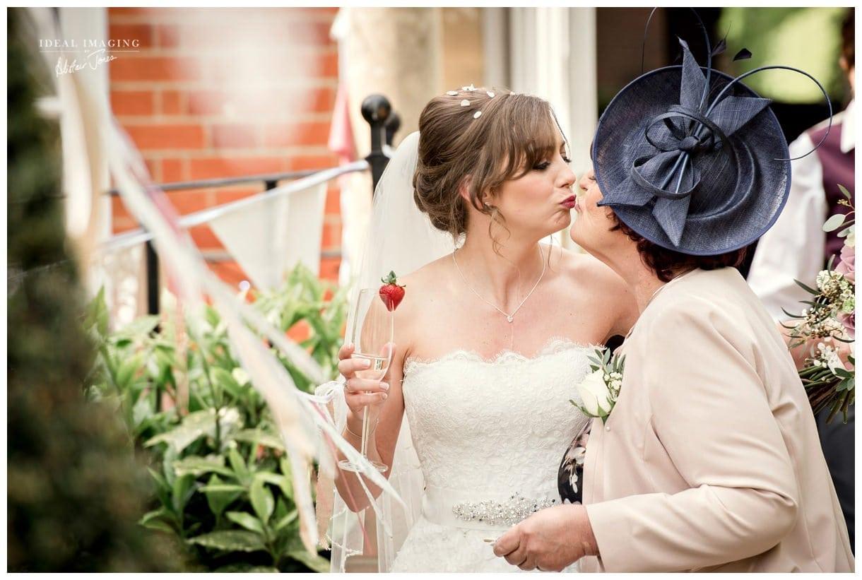 tylney_hall_wedding-062
