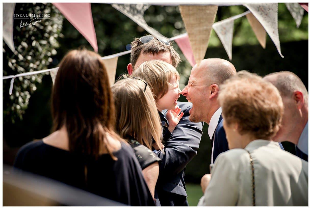 tylney_hall_wedding-065