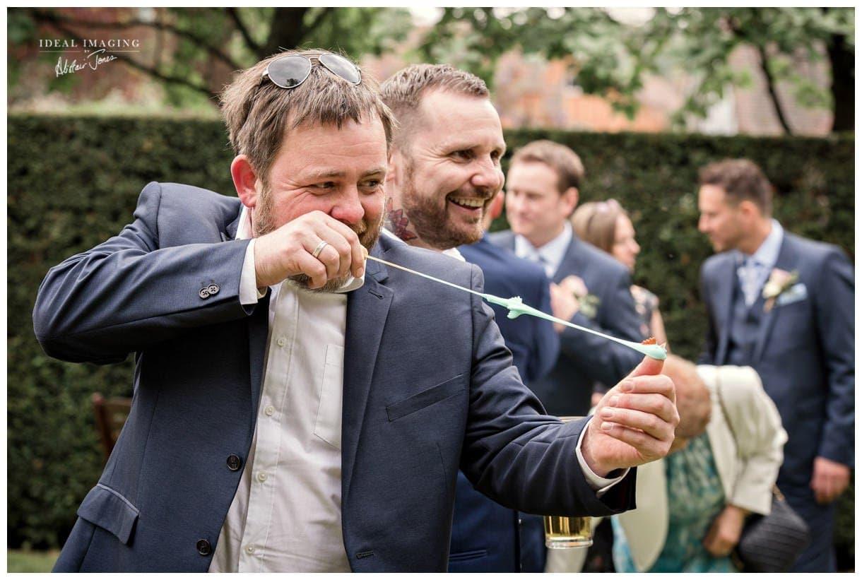 tylney_hall_wedding-066