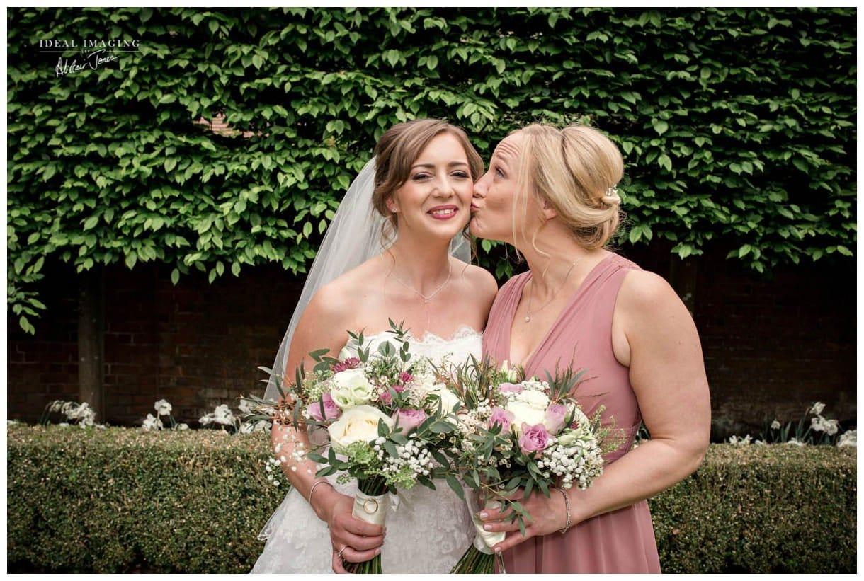 tylney_hall_wedding-067