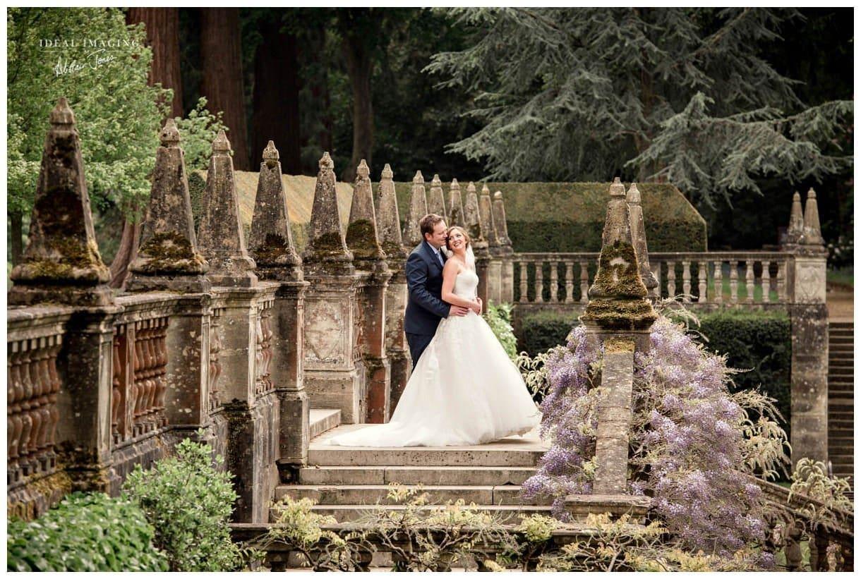 tylney_hall_wedding-068