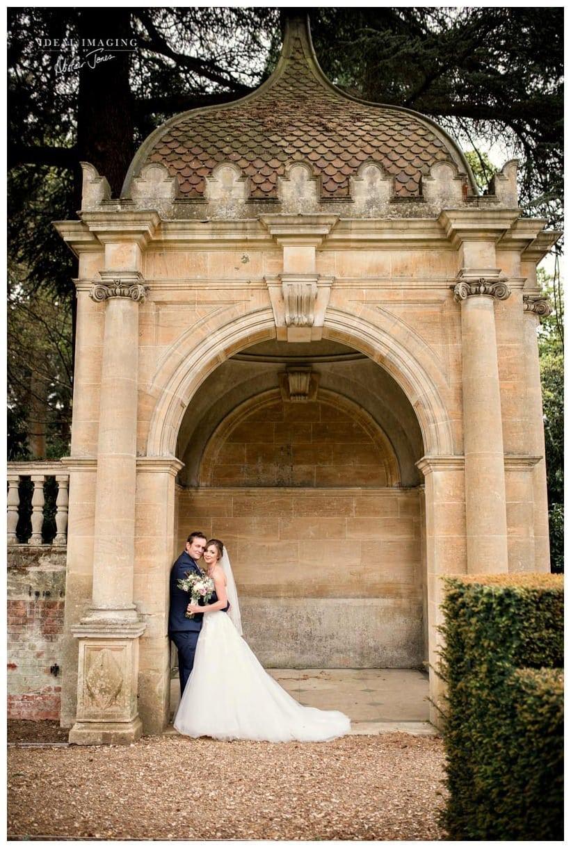 tylney_hall_wedding-073