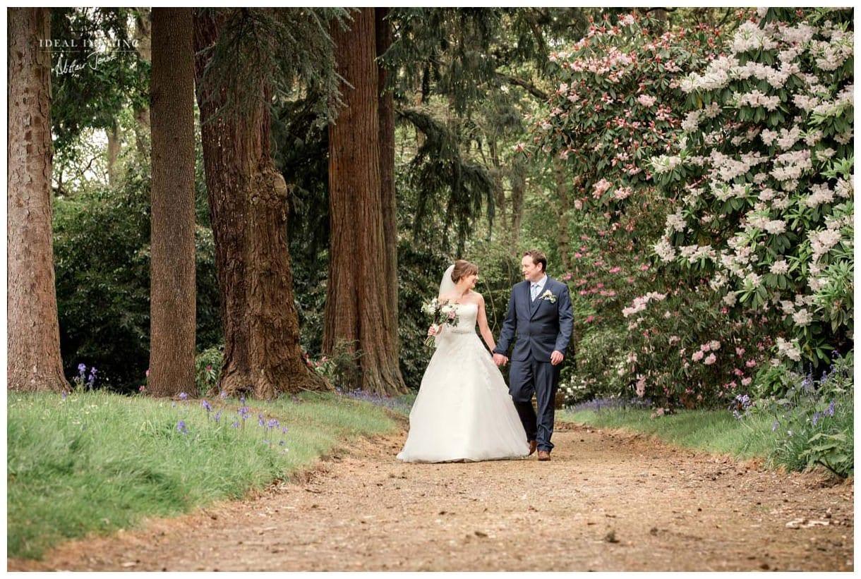 tylney_hall_wedding-075