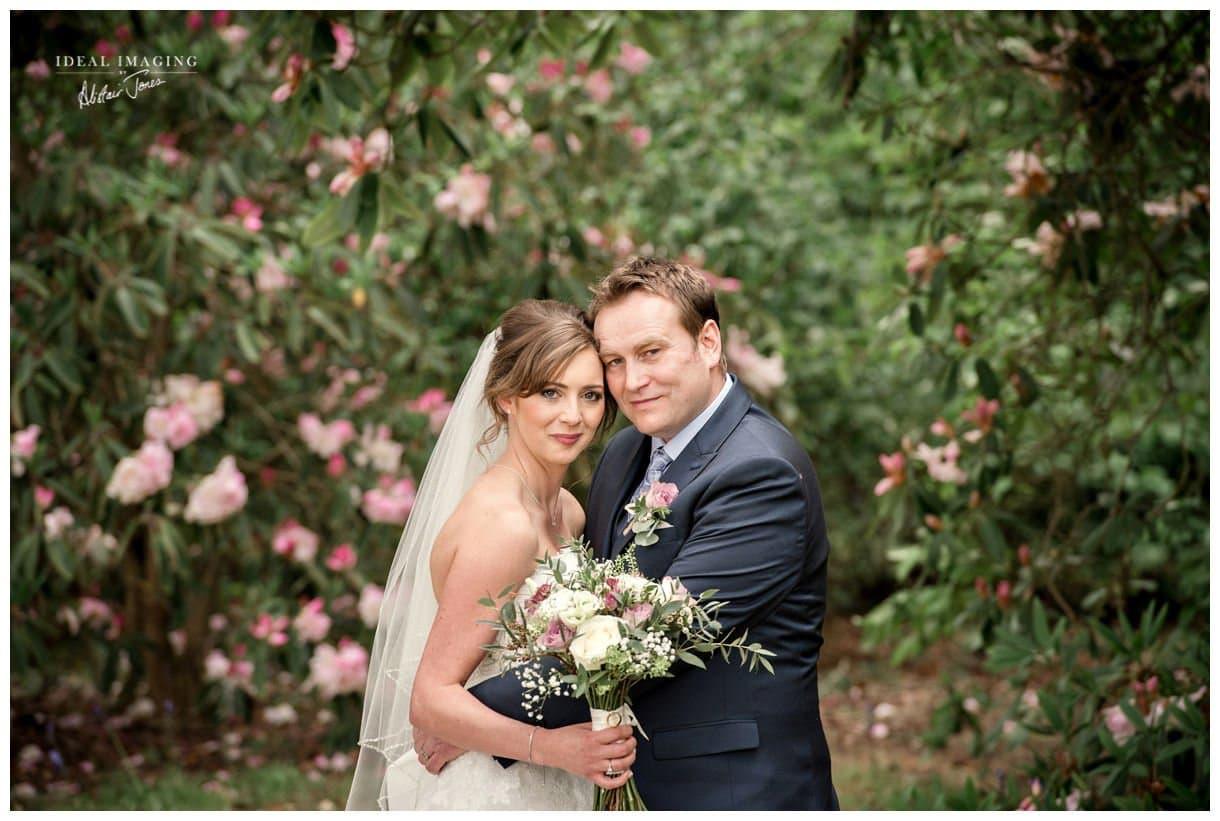 tylney_hall_wedding-076