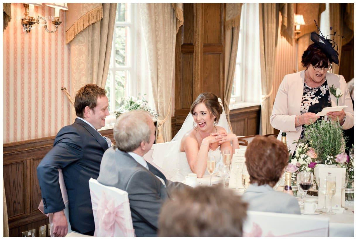 tylney_hall_wedding-078