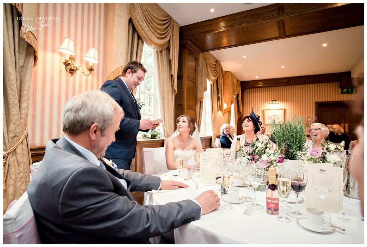 tylney_hall_wedding-079