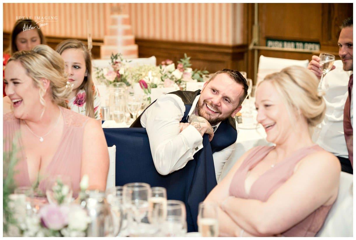 tylney_hall_wedding-080