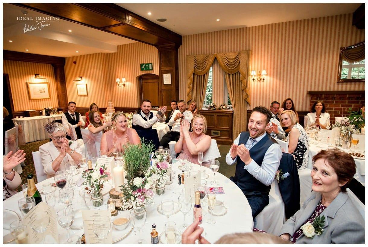 tylney_hall_wedding-081