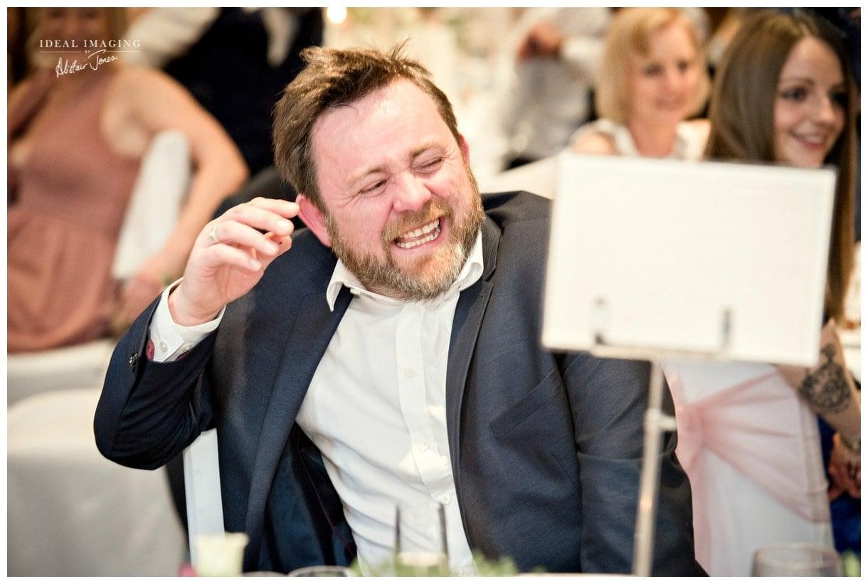 tylney_hall_wedding-082
